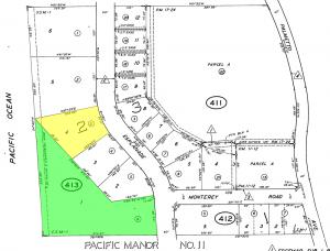 Pacifica Property Management Santa Maria